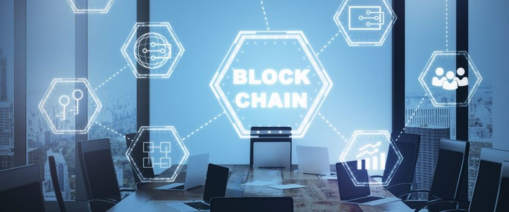 blockchain-empresas-bbva-recurso