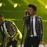 Bruno Mars | EFE Archivo
