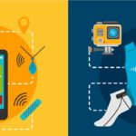 fintech weareables smartphone recurso bbva