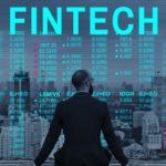 fintech-empresa-recurso-BBVA