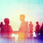 innovation-immersion-week-colaboracion-networking-BBVA