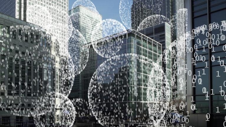 big-data-datos-ciudades-BBVA