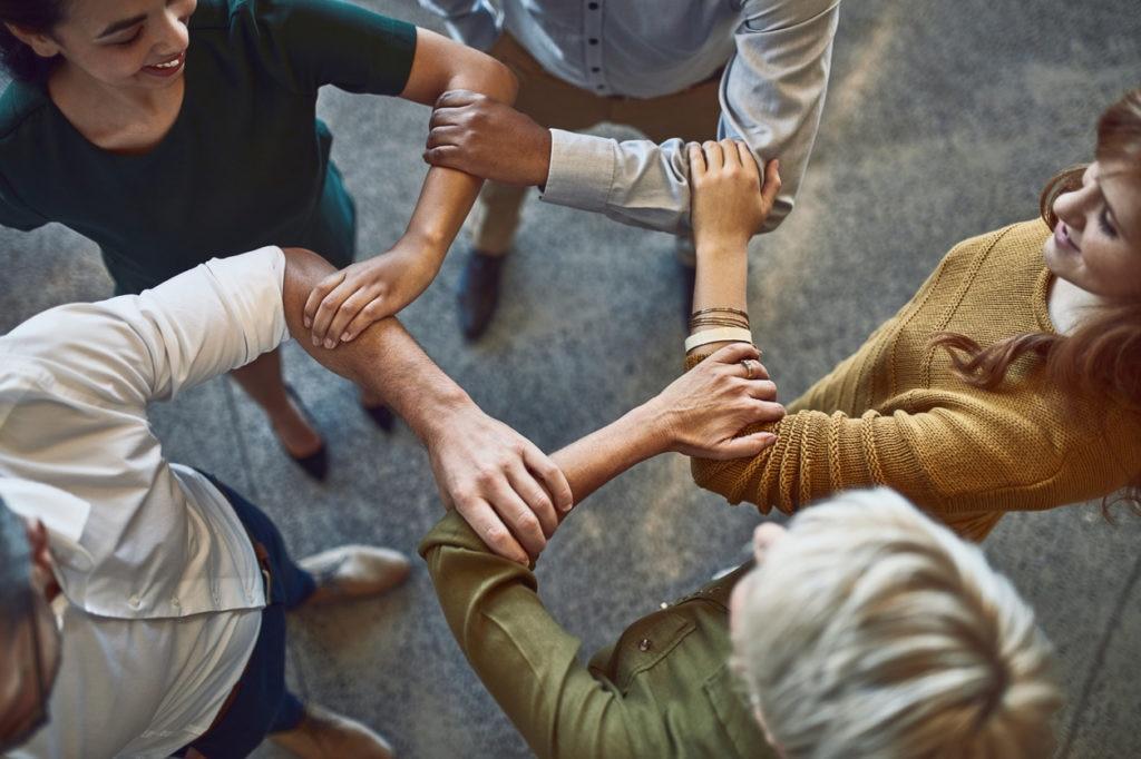 igualdad-genero-femenino-mujeres-trabajo-equipo-grupo-unidad-recurso-bbva