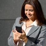 innovacion-digitalizacion-america latina-movil-banca movil-bbva