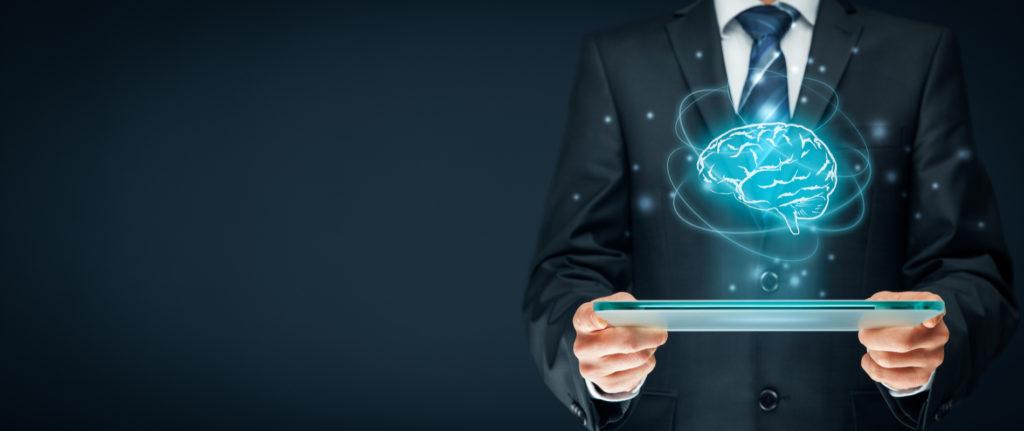 inteligencia-artificial-ai-cerebro-tecnologia-innovacion-BBVA