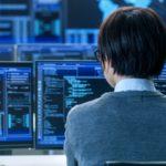 IA-inteligencia artificial-ordenador-informatica-programacion-desarollo-informatico-recurso-BBVA