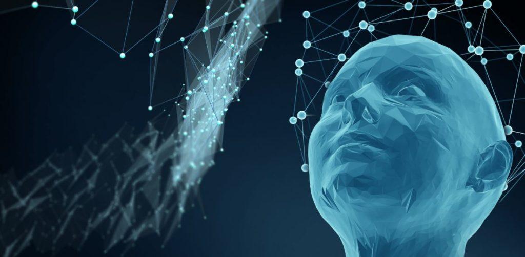 inteligencia-artificial-bbva-fintech