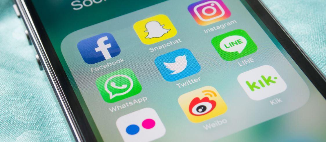 logo-instagram-redes-sociales-movil-bbva