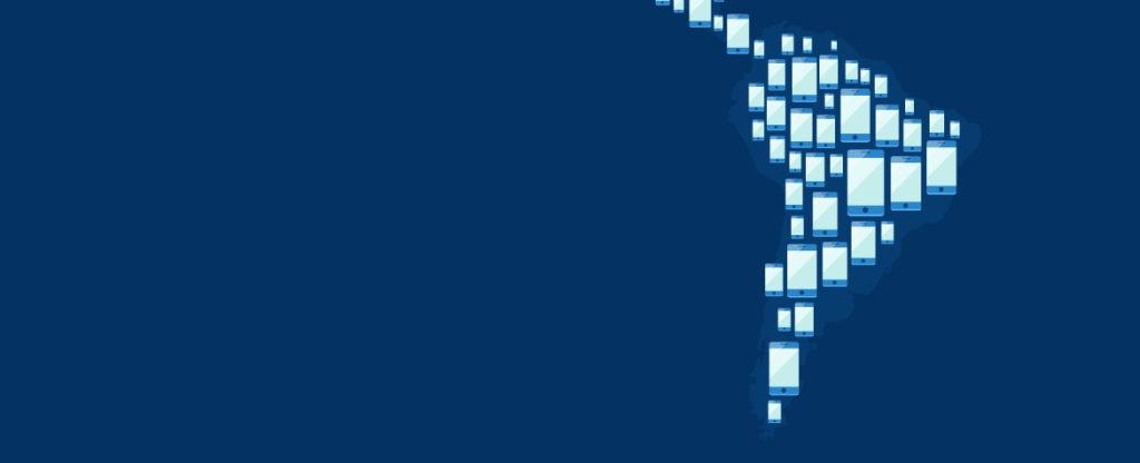 movil-tecnologia-innovacion-economia-bbva