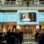 premios fronteras del conocimiento x edicion BBVA