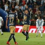 pumas-bancomer-mx-futbol-efe