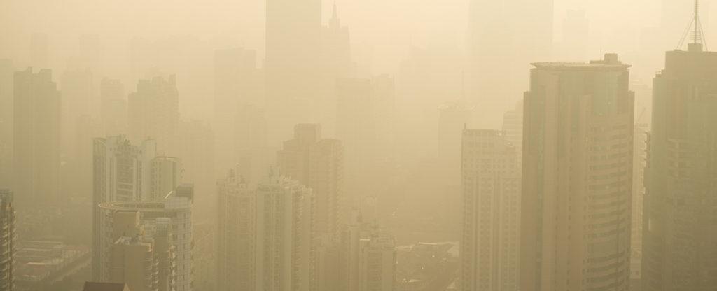 Cambio-Climatico-contaminacion-sostenibilidad-medioambiente-bancos-proteccion-energetica-ecosistema-financiacion-BBVA
