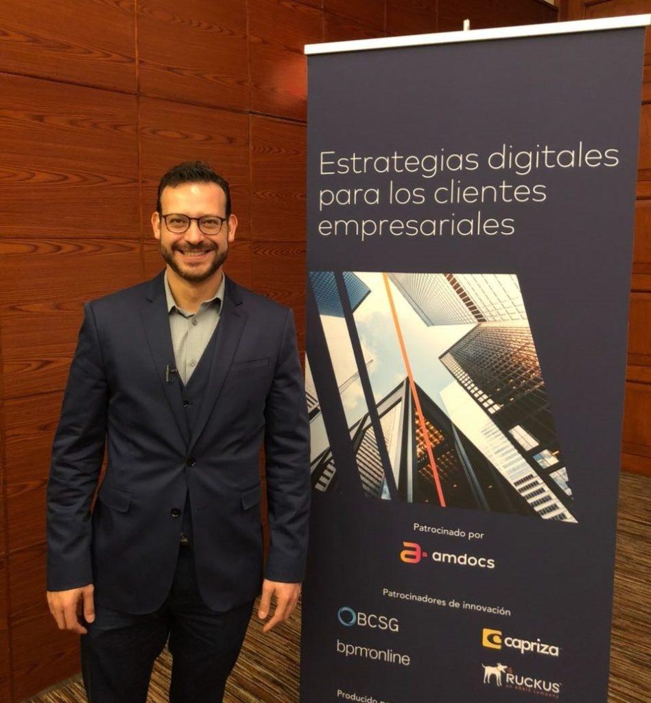 CLM Estrategias digitales