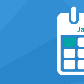 Calendar-Monthly-Roundups-January