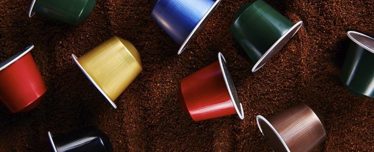 Capsulas-Cafe-Inventos-Inventos suizos-Cocina-BBVA