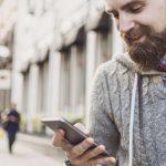 Digitalizacion-Suiza-Banca digital-movil-tecnologia-bbva