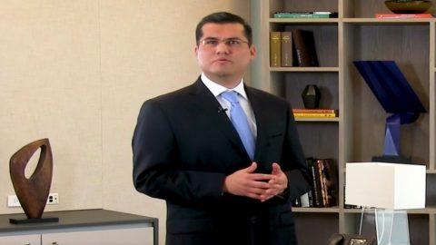 Fernando Balbuena