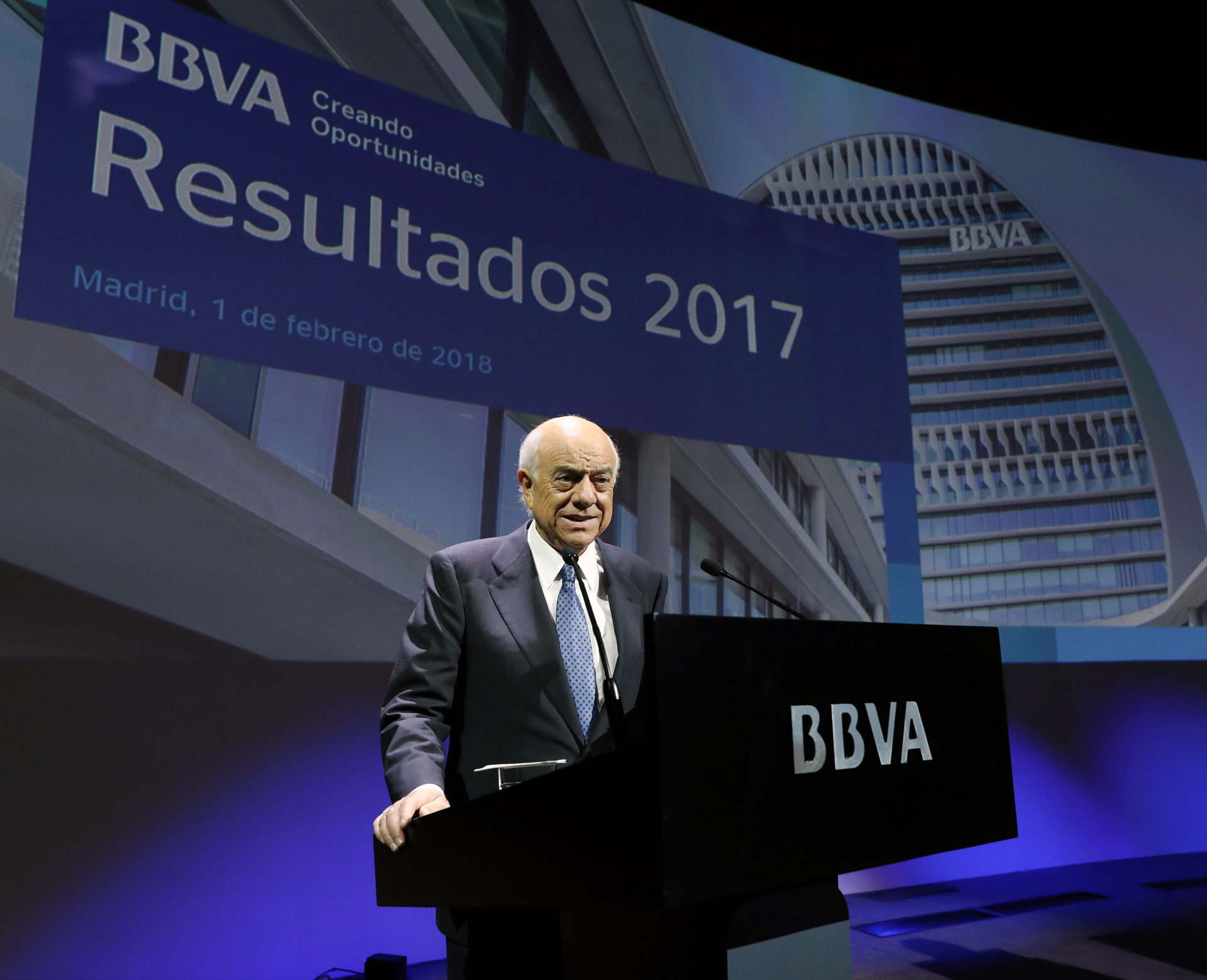 francisco-gonzalez-chairman-bbva-results