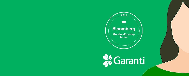 Garanti-bank-indice-bloomberg-igualdad-de-genero-bbva
