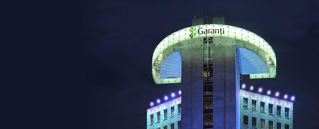 Garanti-bank-mejor-banco-turco-trade-finance-bbva