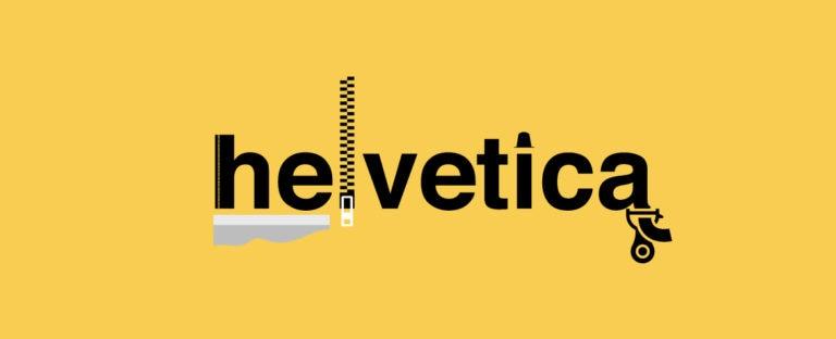 Helvetica-Tipografia-Invento-Desarrollo-BBVA
