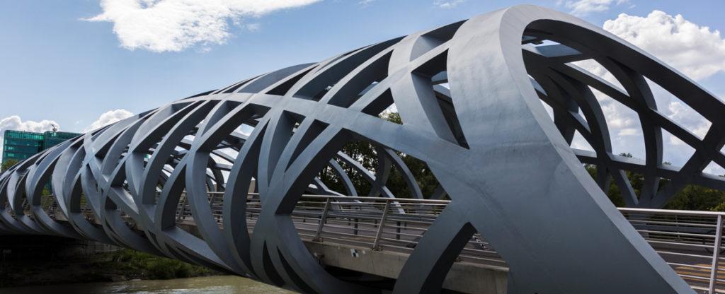Innovacion-Suiza-Puente-Ginebra-bbva