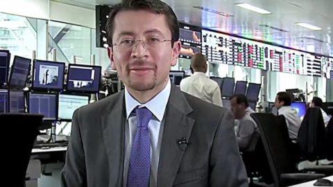Iván Martínez Urquijo cap.mercados
