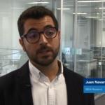 Juan Navarro BBVA Research Flujos Inversión Globales