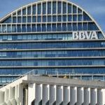 La-vela-bbva-results-ciudad-4q17