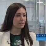 Lucia Pacheco video BBVA Research
