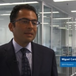 Miguel Cardoso BBVA empleo del futuro