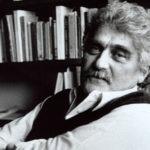 Mirko Lauer Encuentra Tu Poema - Poetas Peruana