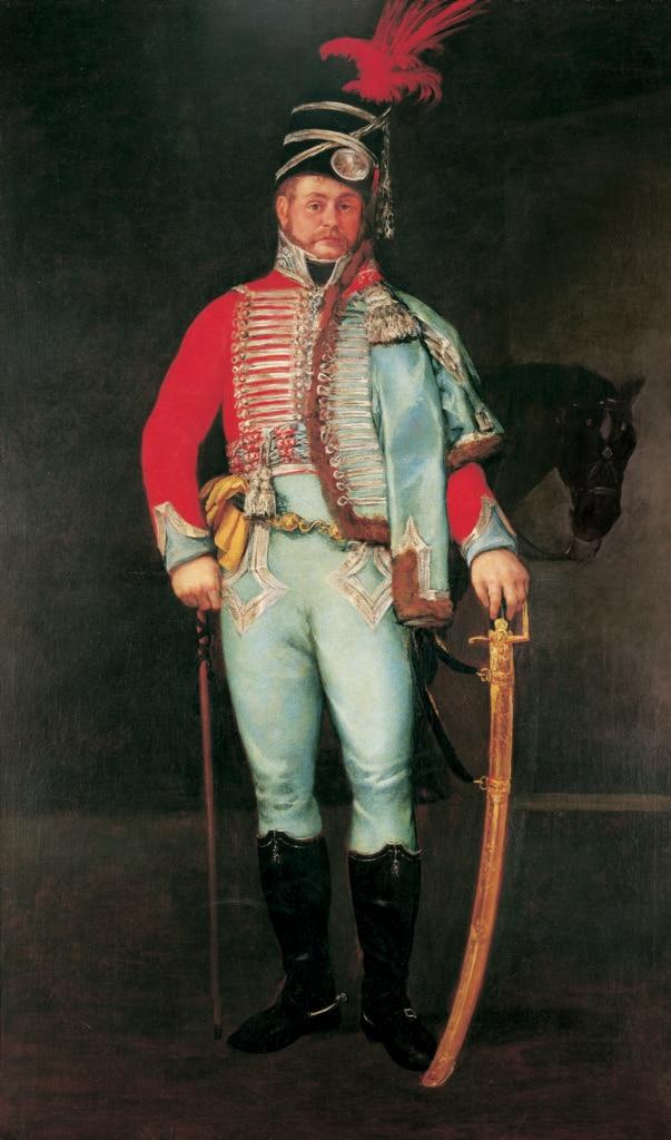 Pantaleón Pérez de Nenin BBVA