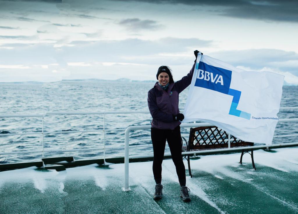 Paola,Tello,cientifica,colombiana,que,apoya,BBVA,Foto,©,Oli,Sansom.jpg