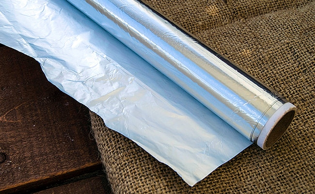 Papel Aluminio-inventos-suiza-BBVA