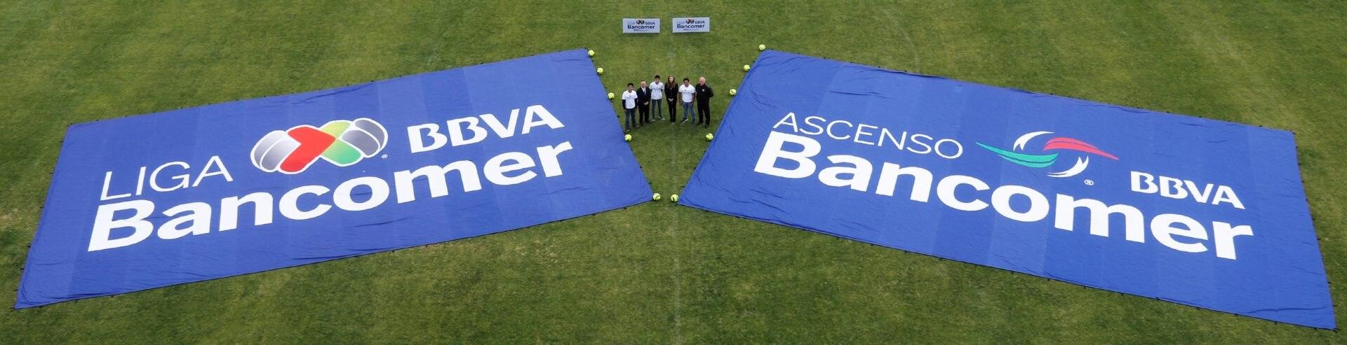 Balón de la Educación Clausura 2018 Liga Bancomer