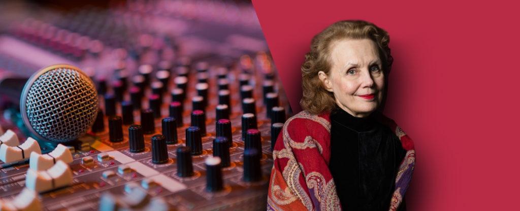 Imagen de Premio Fundación BBVA Fronteras del Conocimiento en Música Contemporánea