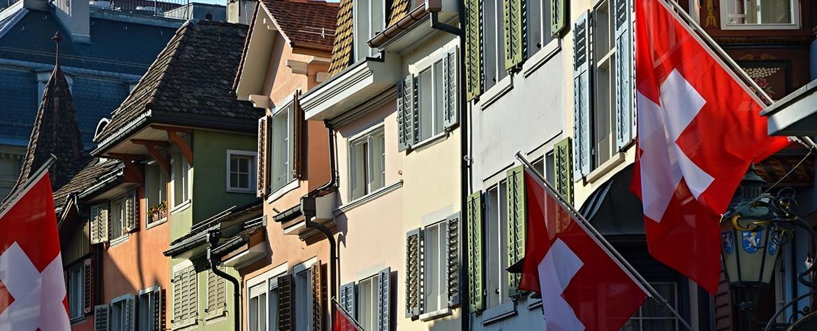 Suiza-Carlos Torres Vila-transformacion-banca privada-bbva