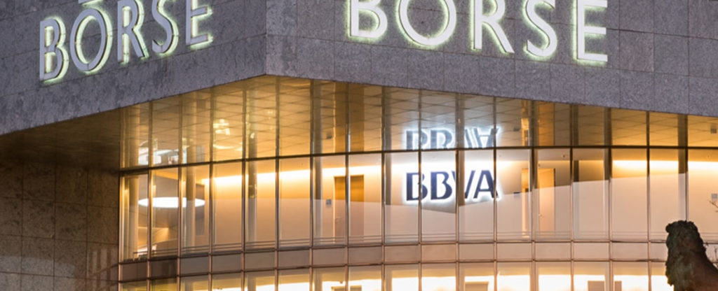 Suiza-Centro financiero-banca privada-presidente-inversion-bbva