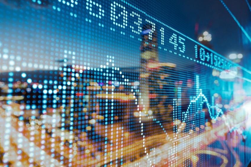Suiza-centro-financiero-internacional-para-diversificar-cartera-activos-bbva