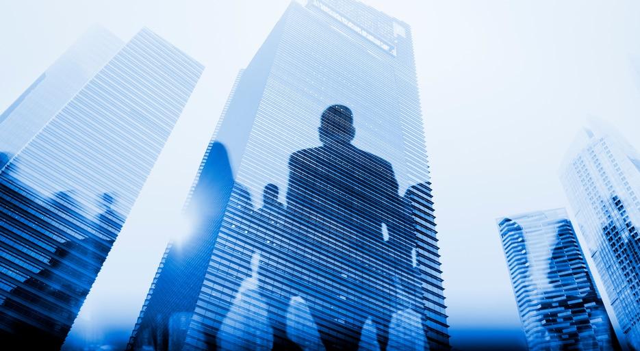Tendencias.inversiones-banca-privada-Suiza-bbva