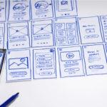 UX-experiencia-usuario-diseño-layout-app-design-BBVA