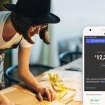 azlo-app-startup-BBVA