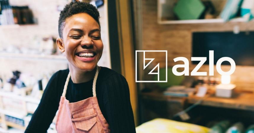 cabecera-azlo-startup-BBVA