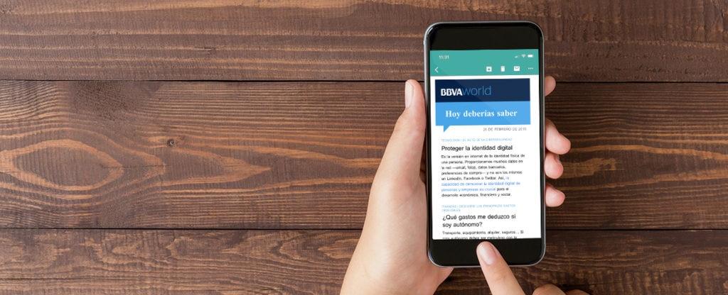 bbva-world-newsletter