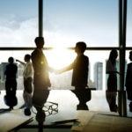 business-angel-inversor-negocios-startup-meeting-networking-BBVA
