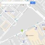 calle-sauceda-ciudad-bbva-mymaps
