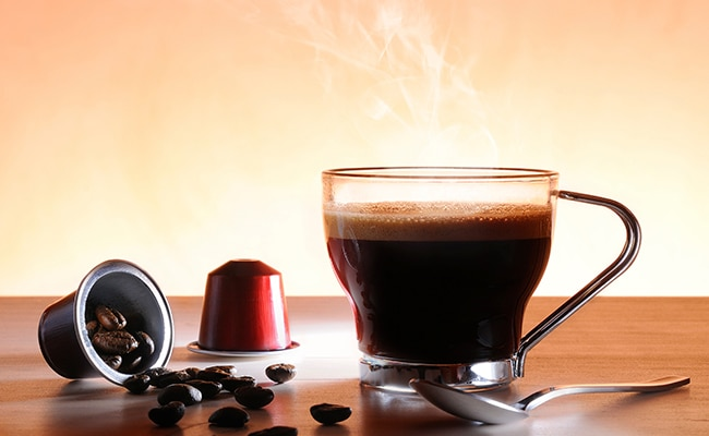 capsulas-cafe-suiza-inventos-bbva