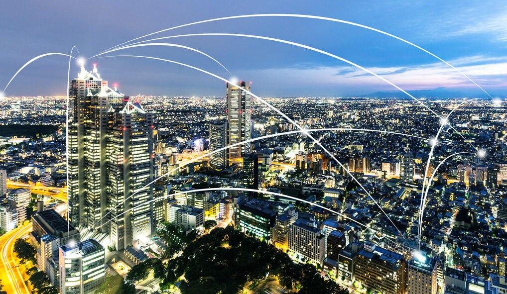 global-ciudad-conectividad-digital-bbva