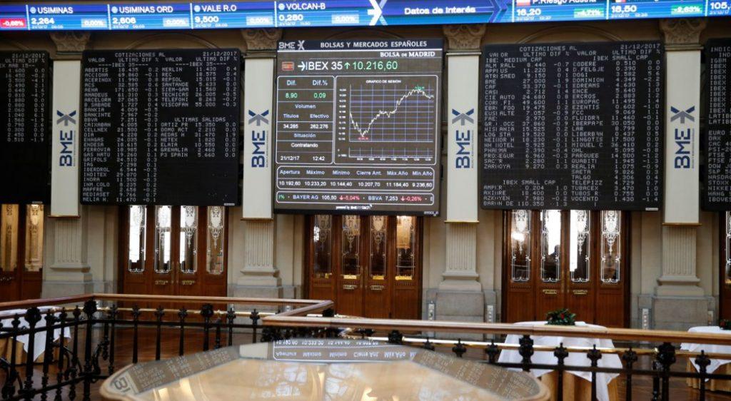 ibex-35-bolsa-valores-economia-bbva-recurso